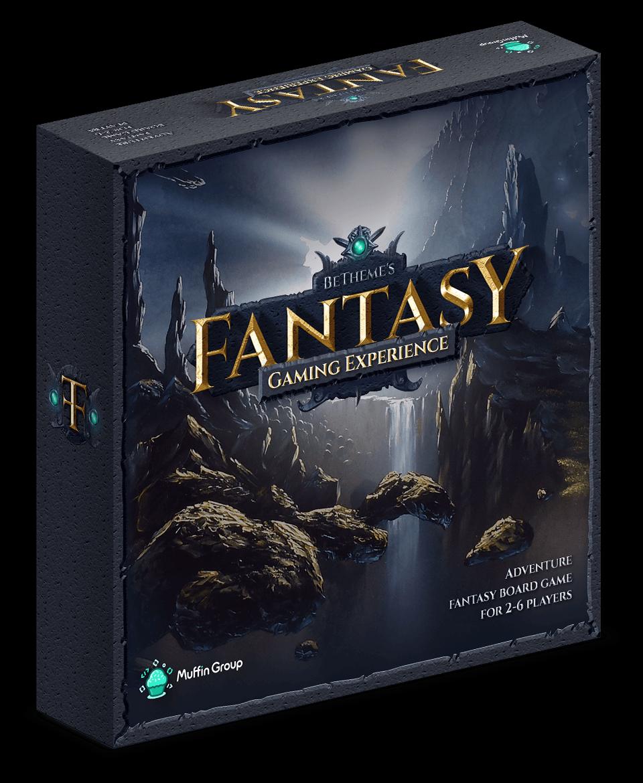 fantasy-world-box