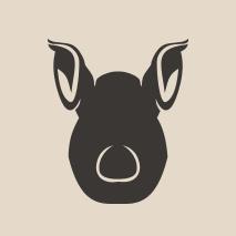 Prairies-Coustalat-pico-cochon