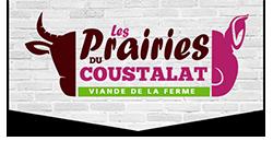 Prairies-coustalat-logo3